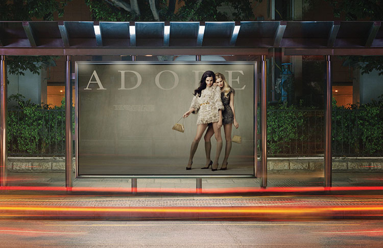 fashion-billboards-international-campaign-best-agencies