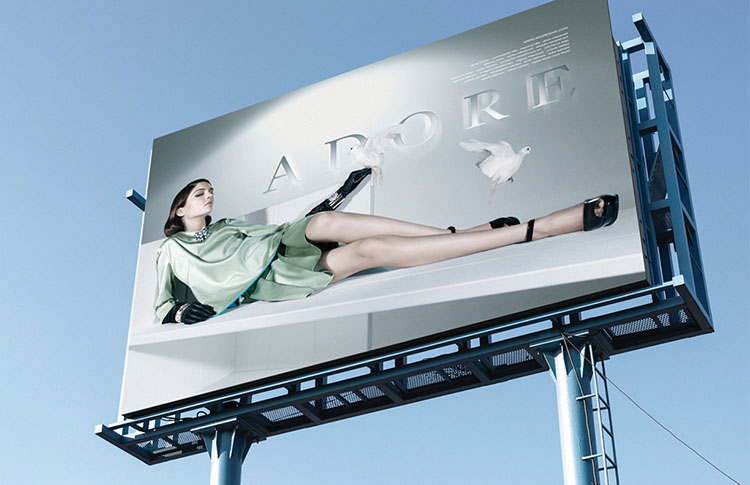 fashion-campaign-outdoor-advertising-media-agency-nyc