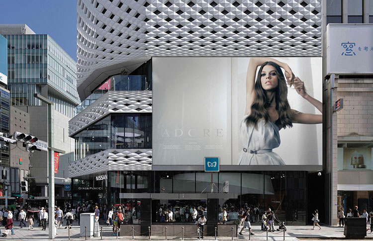 japanese-fashion-campaign-outdoor-advertising-top-agency-nyc