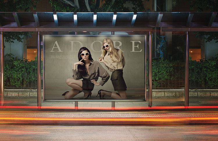 marketing-strategy-marketing-agency-outdoor-advertising-ad-solutions