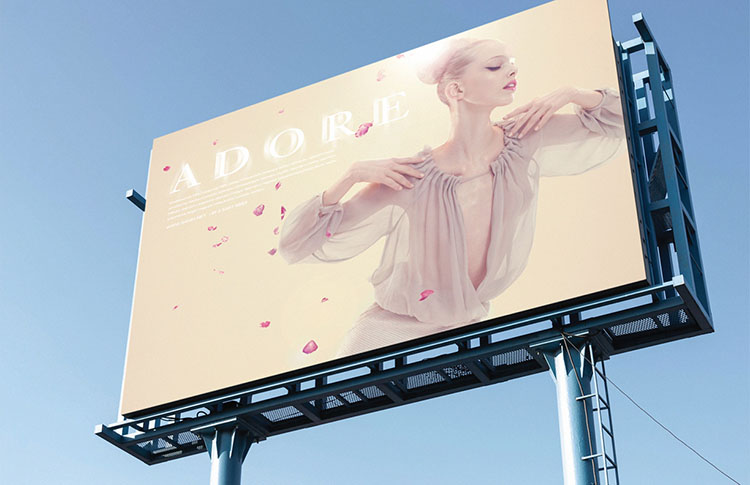outdoor-advertising-ad-agency-of-the-year-nyc-japan