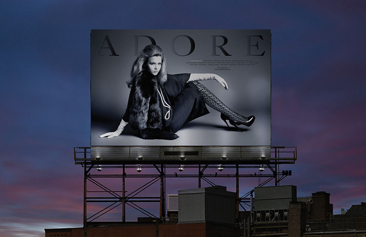 outdoor-advertising best-marketing-agency-fashion
