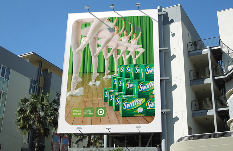 target-campaign-best-vertical-advertising-agencies-marketing-agency-nyc