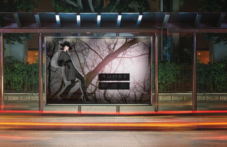 top-media-agencies-advertising-nyc-creative-direction