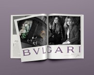 Protected: coming soon: bulgari heritage campaign