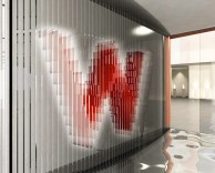 retail/space design: W Hotels engages ceft and company in a branding assignment