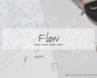 identity/naming: Flow