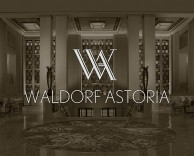 collateral: waldorf astoria engages ceft and company in a collateral assignement